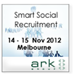 Smart Social Recruitment