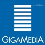 GigaMedia Preliminary 2Q 2012 Results in Line with Guidance; 2Q Investor Call Rescheduled to August 23 to Include New Business