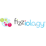 Social Media Research Company Fizziology Launches in UK