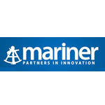 Mariner xVu Reaches Seven Million Devices Under Management