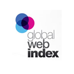 GlobalWebIndex identifies the rise of the passive social network user