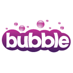 Social Media Portal interview with Amy Edwards at Bubble Jobs