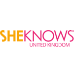 SheKnows.com, Leading US Women's Lifestyle Site, Continues Global Expansion with SheKnows United Kingdom