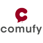 Comufy's Social CRM lets brands use Facebook Notifications to re-engage app users and increase ROI from apps