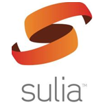 Sulia, the Subject-Based Social Network, Hits Ten Million Visits per Month in Ten Months