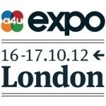 Dr Mike Baxter unveiled as a4uexpo London keynote speaker