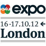 Performance marketing conference a4uexpo arrives next week