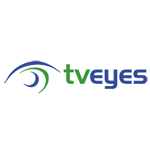 LexisNexis Signs with TVEyes for TV and Radio Search