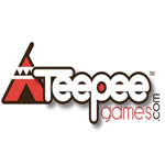 Social Media Portal interview with Tony Pearce from TeePee Games