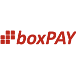 Mobile Payments Company boxPAY Looking to License Carrier Billing Technology Platform