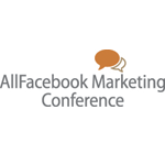 AllFacebook Marketing Conference arrives in London next week