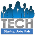 TechMeetups presents TechStartupJobs Fair NYC 2012
