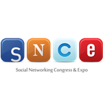 Social Networking Congress and Expo banner