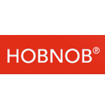 Hobnob Announces 30% Increase in Mobile Network Service Performance