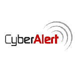 CyberAlert Names First Two 2013 Media Monitoring Grant Recipients; Application Deadline for Free Media Monitoring Extended