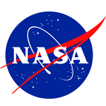 Social Media Portal interview with John Yembrick from NASA