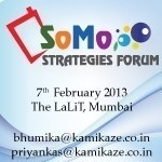 SoMo Strategies Forum