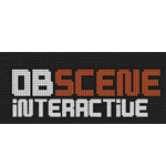 OBJE Accelerates Game Development