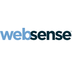 Websense Names John McCormack as CEO; Announces Preliminary Fourth Quarter 2012 Financial Results