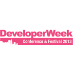DeveloperWeek Conference & Festival 2013 arrives next month