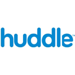 Public Sector Moves Closer to the Cloud as Huddle Reveals Record Number of Government Deals
