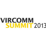 Social Media Portal interview with Oxana Morozowska from the VirComm Summit 2013