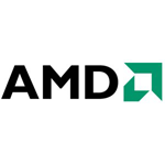 AMD Wins Two Industry Awards