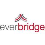 Everbridge Study Finds 58% of Organizations Lack Social Media Strategy During Crises