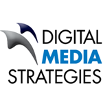 Digital Media Strategies arrives in London next month