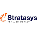 Stratasys' Objet-line 3D Printers Named Winner in Design World's Sixth Annual Leadership in Engineering Program