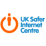 Safer Internet Day strives to highlight online dangers to youths