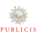 Publicis Groupe to Create the World's Leading Digital Network