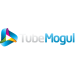 TubeMogul Brings Real-Time Buying of Video Ads to Japan for First Time