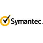 Symantec claims 40 percent of people use stolen data from old jobs