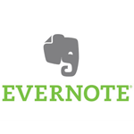 Evernote Names Ken Gullicksen as Chief Operating Officer