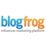 BlogFrog's Holly Hamann To Discuss Advocacy Through Influencer Marketing At Social Media Marketing Conference