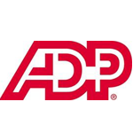 ADP Dealer Services Continues to Gain Traction With Single Service Workflow Tool, ADP ServiceEdge(SM)