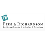 Fish & Richardson Files Patent Infringement Lawsuit for Rembrandt Social Media in Virginia Against Facebook, Add This Inc.