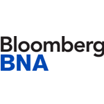 Bloomberg Law And Bloomberg BNA Launch Law Reports Apps For iPhone & iPad
