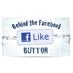Importance of Facebook �Like� button intensifies