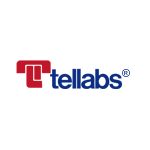 Mobile industry faces $9.2 billion shortfall in backhaul investment, Tellabs study finds