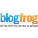 BlogFrog's Jennifer Swartley To Present On Macro Marketing Trends For 2013 During Social Media Week