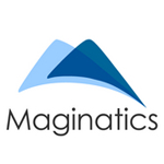 Maginatics Joins the Cisco Developer Network as Registered Developer and Completes Cisco Interoperability Verification Testing