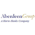 Aberdeen Publishes Customer Experience & Service Management, and Networking & App Performance Research