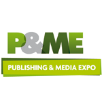 Publishing Expo rebranded reflecting its position as the only fully integrated multimedia publishing event