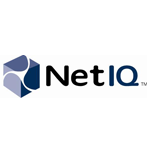 "NetIQ Fuels ""Bring Your Own Identity"" with NetIQ SocialAccess"