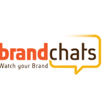 Social Media Portal interview with Karl Goldfield from Brandchats