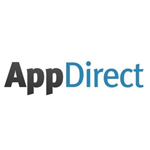 AppDirect Partners With Comcast to Deliver Cloud Services to Businesses