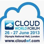 Spotify and NASA join strong keynote programme at Cloud World Forum