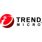Trend Micro Steps up Privacy Protection for Mobile Users